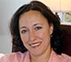 Kristine A. Burdette