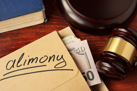 Alimony and Spousal Support attorney in Fairmont, Clarksburg, Morgantown and surrounding areas of West Virginia.