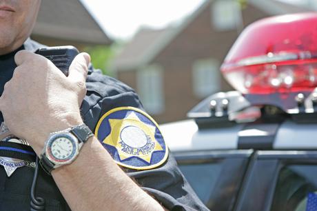 Drug Crime Defense attorney in Fairmont, Clarksburg, Morgantown and surrounding areas of West Virginia.
