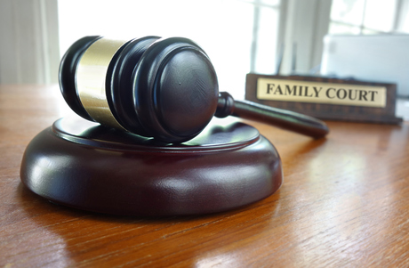 Family Law attorney in Fairmont, Clarksburg, Morgantown and surrounding areas of West Virginia.