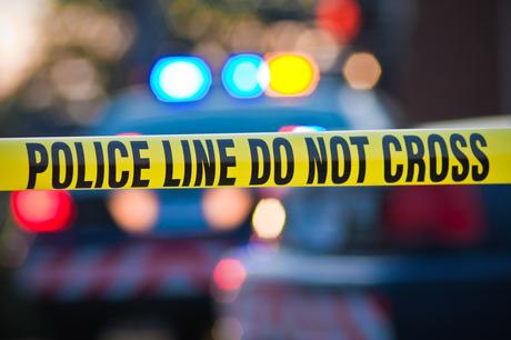 Homicide defense attorney in Fairmont, Clarksburg, Morgantown and surrounding areas of West Virginia.