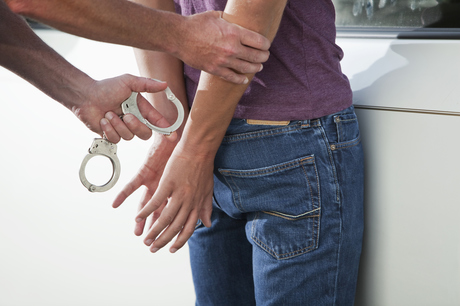 Sex Crimes defense attorney in Fairmont, Clarksburg, Morgantown and surrounding areas of West Virginia.