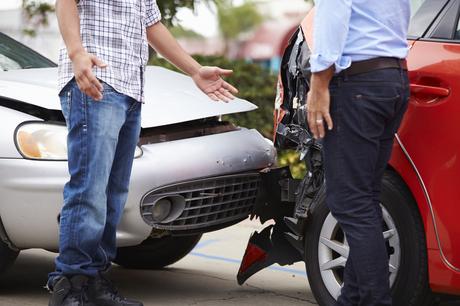 Uninsured / Underinsured Motorists attorney in Fairmont, Clarksburg, Morgantown and surrounding areas of West Virginia.